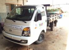 Caminhão Obras (1)