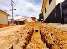 Rua Benedito Rodrigues (1)