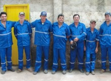 Uniforme Obras Borda da Mata2