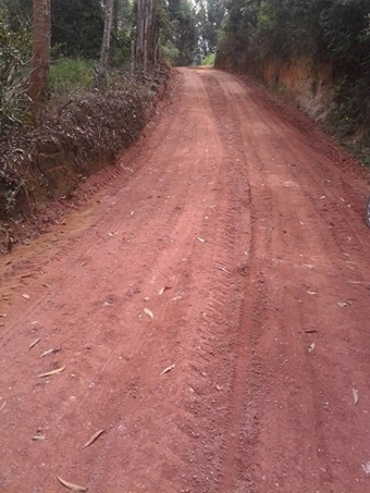 estrada 1