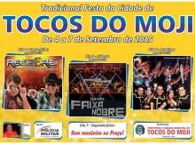 Festa Tocos Social