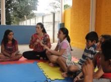 Yoga Cras (1)