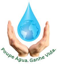poupe agua