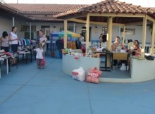 Bazar beneficente Creche 16-09 (1)