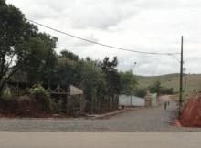 Estrada Pesqueiro (1)