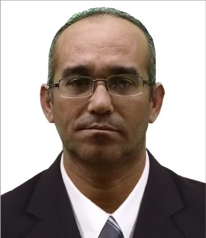 José Teixeira