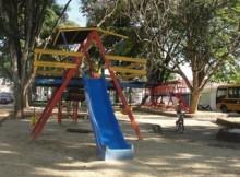 Parque Borda da Mata (2)