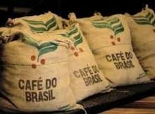 sacas de cafe