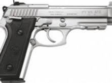 pistola 40