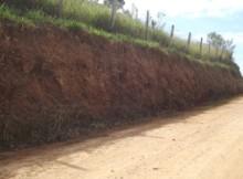 Estrada Tocos (10)