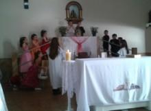 Festa do Sertão 1