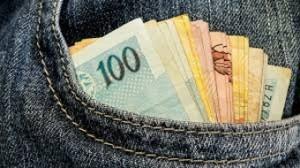 amigo e dinheiro