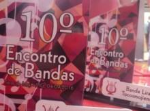 bandas-tocos-1