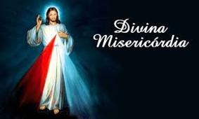 divina-misericordia
