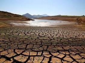 emergeencia-seca
