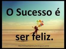 feliz-e-sucesso