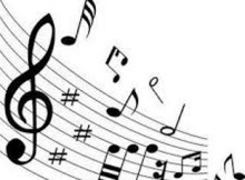 arte-musical