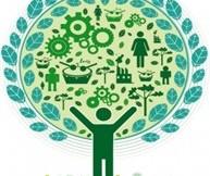 reciclando-ideia