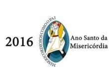 ano-misericordia