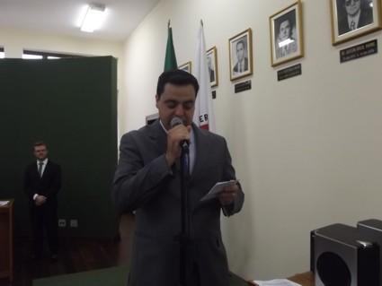 diplomacao-borda-e-tocos-17