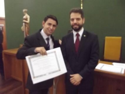 diplomacao-borda-e-tocos-31