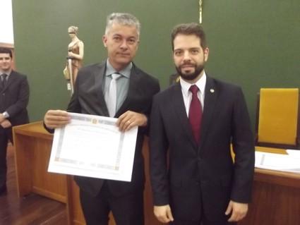 diplomacao-borda-e-tocos-5