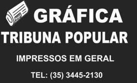Gráfica TRIBUNA POPULAR