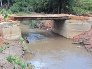 ponte-mogi-1