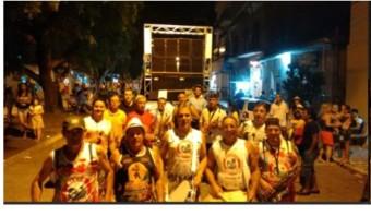 Carnaval Tocos 1