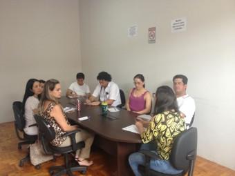 reunião prefeitura (1)