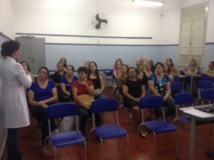 treinamento nutricionista2