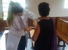 vacinacao mandu febre amarela (2)