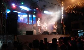 Carnaval T 2