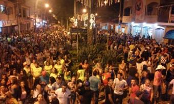 Carnaval T 3
