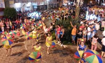 Carnaval T 4