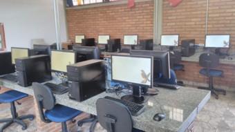 Computador Br