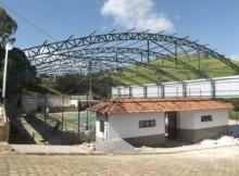 Quadra Sertão (1)
