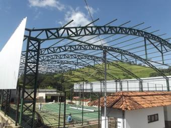 Quadra Sertão (2)