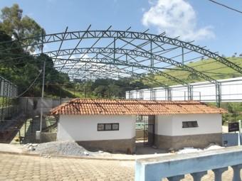 Quadra Sertão (3)