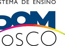 Sistema Dom Bosco
