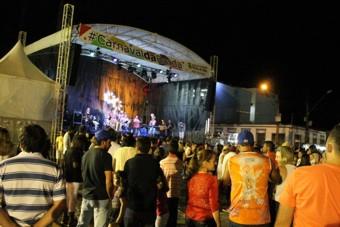 carnaval2017 locomotiva