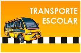transporte Br