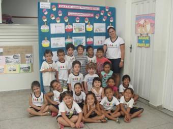 Aniversario escola antonio marques (12)