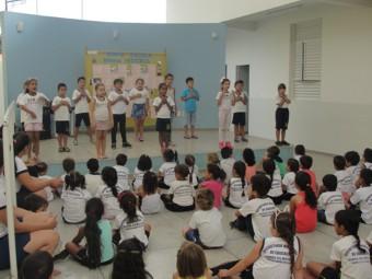 Aniversario escola antonio marques (14)