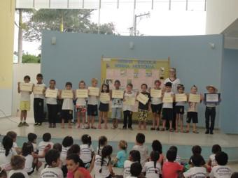Aniversario escola antonio marques (17)