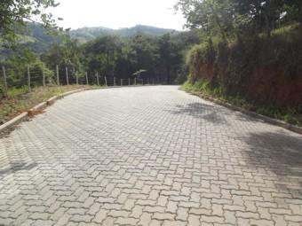 Estrada Tocos (1)
