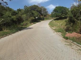 Estrada Tocos (2)