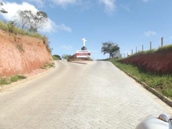 Estrada Tocos (3)