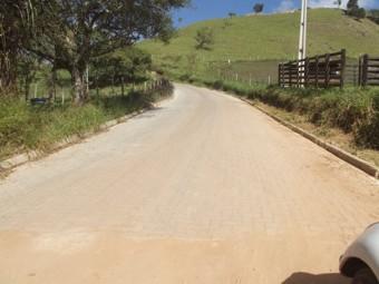Estrada Tocos (5)