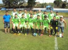 Fernandes (1)